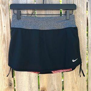 Nike | Dri Fit Skirt